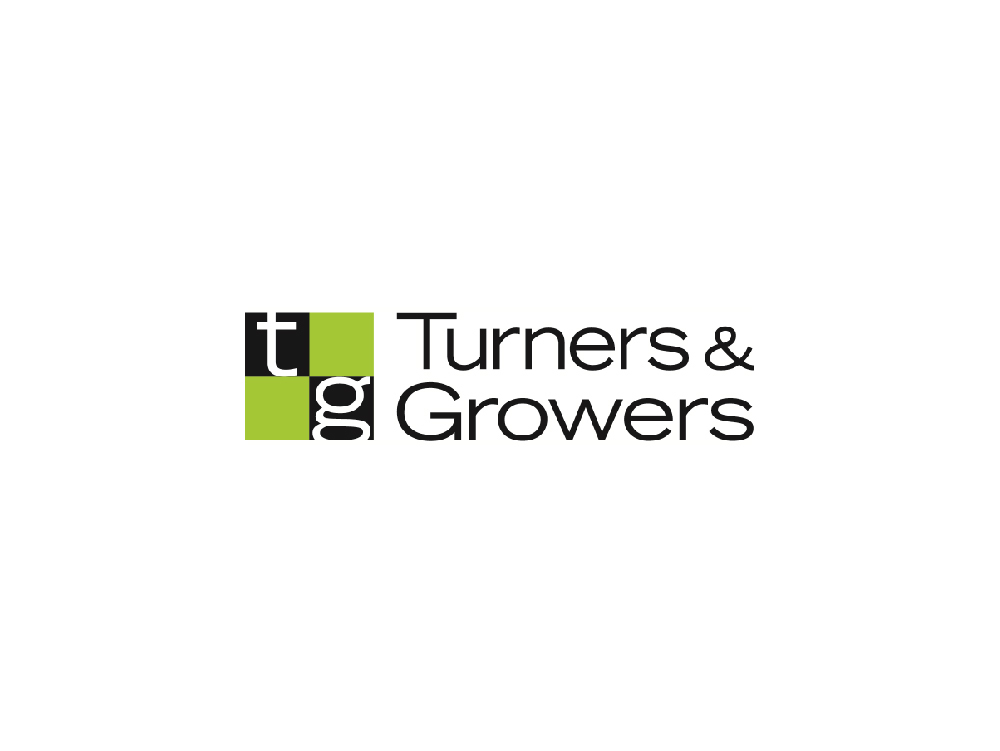 Turner and Growers