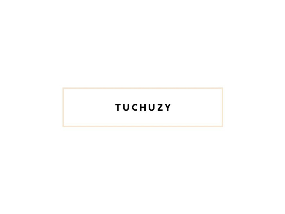 Tuchuzy Boutique (AUS)